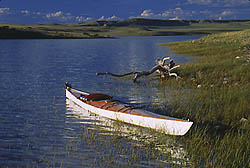 Lake Hattie
