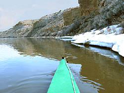 North Platte River