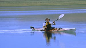 Patuxent 19.5 - Lake Hattie
