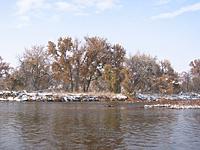 South Platte River video