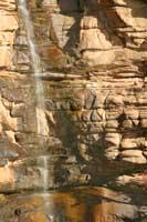 Morrow Point - Chipeta Falls