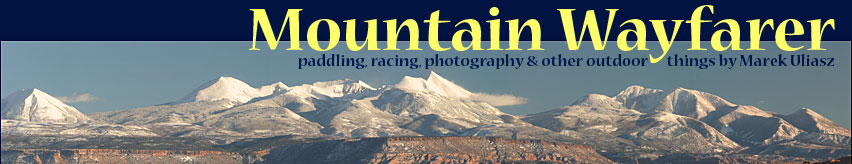 paddling, racing, photography, video by Mountain Wayfarer